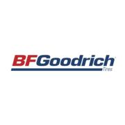 www.bfgoodrich.com.au